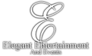 Elegant Entertainment